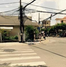 Cho thuê nhà 2 mặt tiền rộng 224m2, trung tâm thị xã Gò Công, Tiền Giang