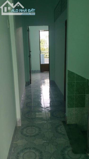 Cho thuê nhà nguyên căn MT đường 8m, 1 trệt, 1 lầu đúc 4x16m2 - 4