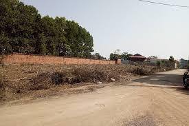 Kẹt tiền cần bán nhanh miếng đất trồng cây 3200m2 mặt tiền Quốc Lộ 1A, Huyện Cái Bè, Tiền Giang