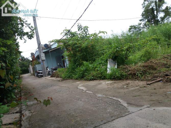 Bán đất có thổ cư ấp 1 xã Đạo Thạnh thành phố Mỹ Tho, Tiền Giang - 2