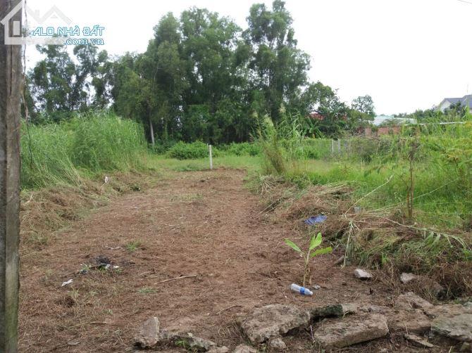 Bán đất có thổ cư ấp 1 xã Đạo Thạnh thành phố Mỹ Tho, Tiền Giang