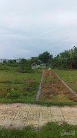 đất nền kdc long thạnh hưng chợ gạo đường số 17 gần khu biệt thự lh 0962343009