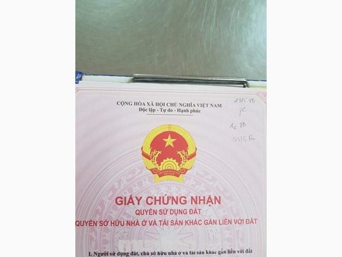 Bán nhà 2 mặt tiền hẻm 43/4 Nguyễn Huỳnh Đức, phường 2, TP.Mỹ Tho
