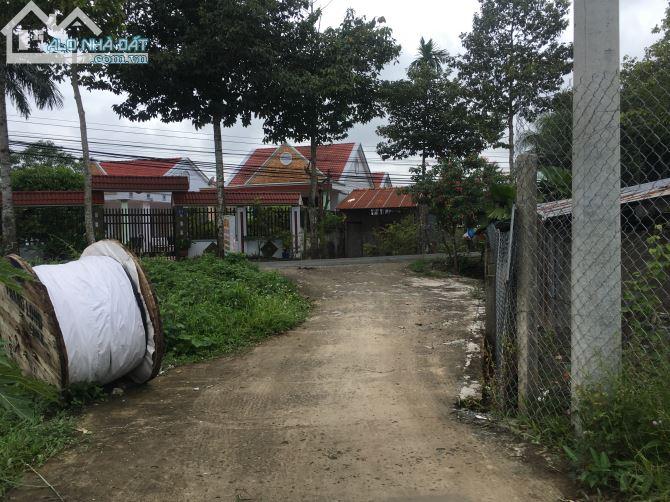 Bán nhà cấp 4 mới  xây hẻm 3m cách đường Lộ Me 30m,Mỹ Hoà xã Mỹ Phong - 3