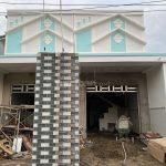 ----2 căn nhà Trung An, Mới xây Cách H94 25 mét-----