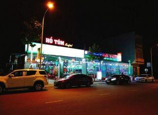 Cho thuê đất mặt tiền đường Nguyễn Công Bình