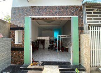 Nhà Phường 5 mới, Giá đầu tư sinh lãi cao