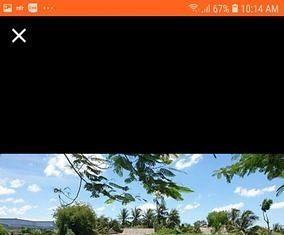 Bán đất đường tỉnh 877 xã Vĩnh Hựu GCT dt 370m2 ngang 10m