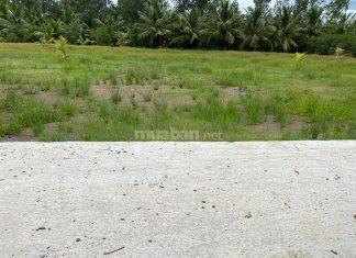 315 m2 Đất vườn Giá Cực rẻ . Huyện Tân Phú Đông