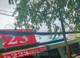 Cho Thuê Nhà Mặt Tiền đường Lê Thị Hồng Gấm, P6 Tp Mỹ Tho