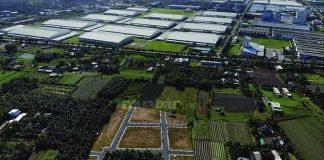 Đất Nền Giá Rẻ Cơ Hội Đầu tư Ngay Mùa Dịch Châu Thành Tiền Giang